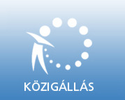 kozigallas_kep